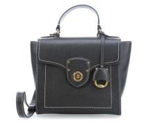 Millbrook Handtasche schwarz