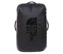 Stratoliner Reisetasche schwarz 60 cm