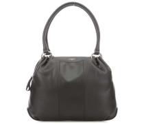 Aline Handtasche schwarz