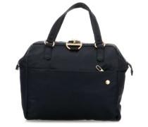 Citysafe CX Handtasche schwarz
