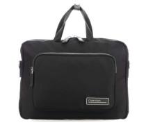 Primary Laptoptasche 14″ schwarz