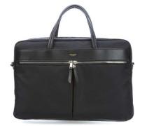 Mayfair Hanover Laptoptasche 15″ schwarz