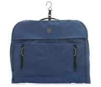 Werks Traveler 6.0 Kleidersack blau