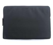 Laptophülle 15″ schwarz