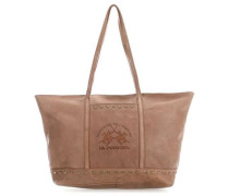 Cora Shopper tabak