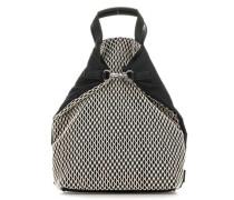 Jalaya X-Change (3in1) Bag S Rucksack-Tasche