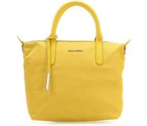 Lea Handtasche gelb