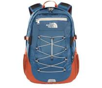 Borealis Classic 29 Rucksack 15″ blau