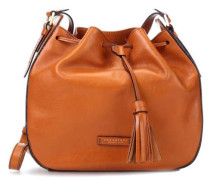 Florentin Bucket bag cognac
