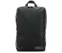 Industrial Mono 3G Laptop-Rucksack 15″ schwarz