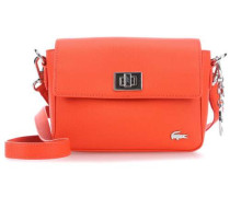 Daily Classic Schultertasche orange