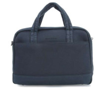 106 Aktentasche navy