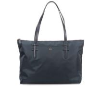 Victoria 2.0 Shopper 16″ dunkelblau