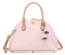 Cortina Tea Handtasche rosa