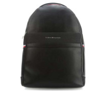 TH Business Laptop-Rucksack 14″ schwarz