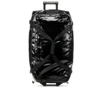 Black Hole 100 Rollenreisetasche schwarz 82