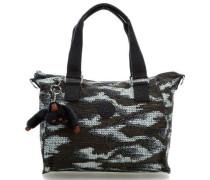 Basic Amiel Handtasche mehrfarbig