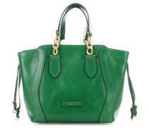 Argentario Handtasche grün