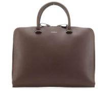 Leather Classic Myrtel Aktentasche 13″