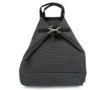 Mesh X-Change (3in1) XS Rucksack-Tasche