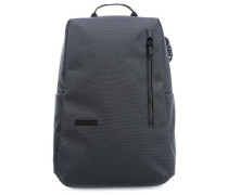 Intasafe 15'' Laptop-Rucksack anthrazit