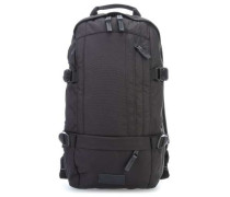 Core Series Floid Rucksack 15″ schwarz