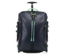 Rollenreisetasche 55 cm