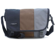 Heritage Classic Tres Colores XS Kuriertasche