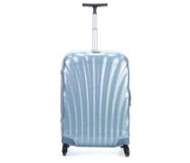 Cosmolite 3.0 4-Rollen Trolley blau 55 cm