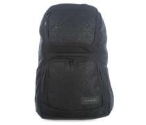 Jewel 26 Rucksack 15″ schwarz