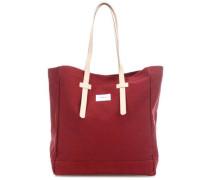 Stig Series Tote Bag Shopper wein
