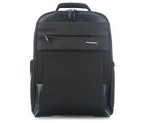 Spectrolite 2.0 Laptop-Rucksack 17.3″ schwarz