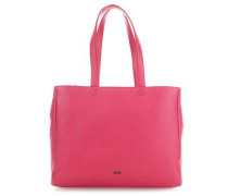 Lia 11 Handtasche pink