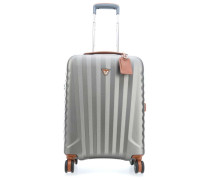 E-Lite 4-Rollen Trolley metal 55