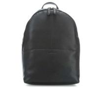 Laptop-Rucksack 15″ schwarz