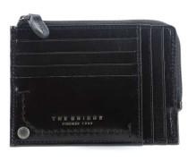 Kallio Kreditkartenetui schwarz