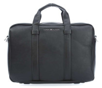 TH City Laptoptasche 15″ schwarz