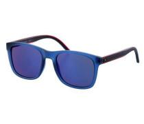 1493/S Sonnenbrille blau
