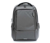 Cityscape Laptop-Rucksack 15″ grau