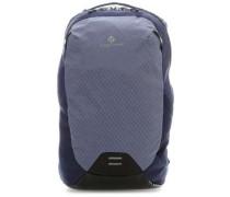 Wayfinder 20 W Rucksack 15″ dunkelblau