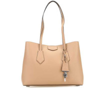 Sullivan Shopper beige