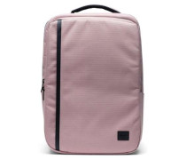 Classic Travel Backpack Laptop-Rucksack 15″