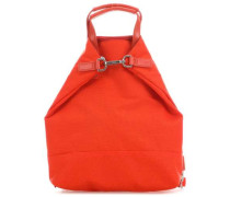 Bergen X-Change (3in1) XS Rucksack orange
