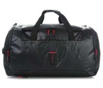 Paradiver Light Reisetasche schwarz 61 cm