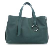 Millenium L Handtasche grün