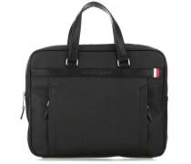 Laptoptasche 15″ schwarz