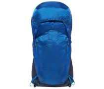 Banchee 50 LXL Trekkingrucksack blau