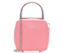 Exotic Bonnie Schultertasche pink