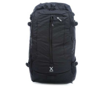 Venturesafe X22 Rucksack 13″ schwarz