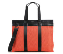 Sprint Shopper 15″ orange